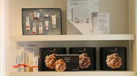 Bo Beauty Center - Berendrecht - Sfeerbeelden